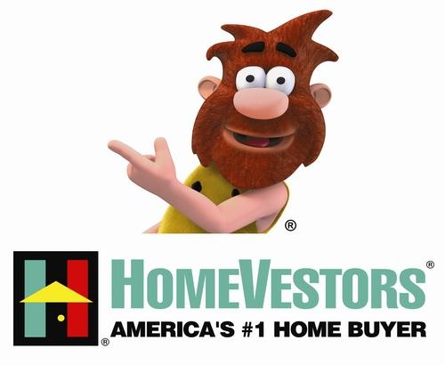 HomeVestors of America Franchise