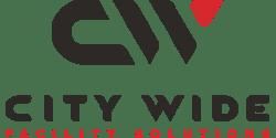 City Wide Franchise logo