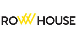 Row House Franchise