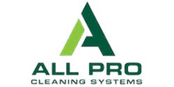 All Pro Cleaning Systems Franchise Opportunity