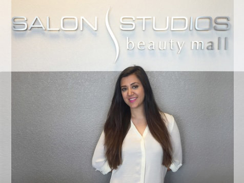 Salon Studios Franchise - Be your own boss