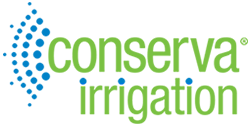 Conserva Irrigation logo
