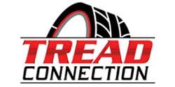 Tread Connection logo