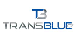 Transblue Franchise Opportunity