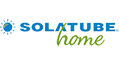 Solatube Home Franchise