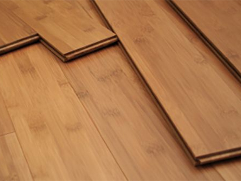 Floor Coverings International Franchise Wood Flooring