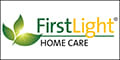 FirstLight HomeCare directory banner