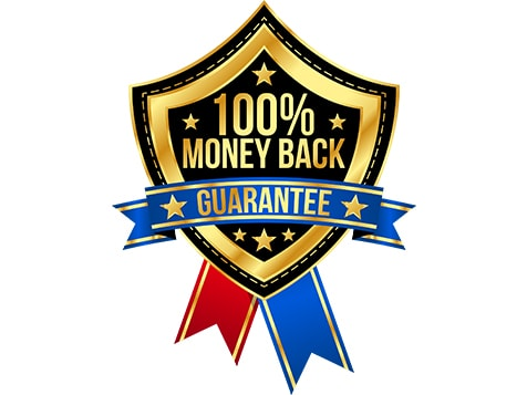 Online Lending & Business Services Program Guarantee