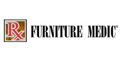Furniture Medic Franchise Opportunity