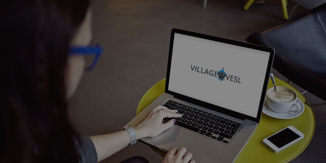 Village Vesl Business Opportunity