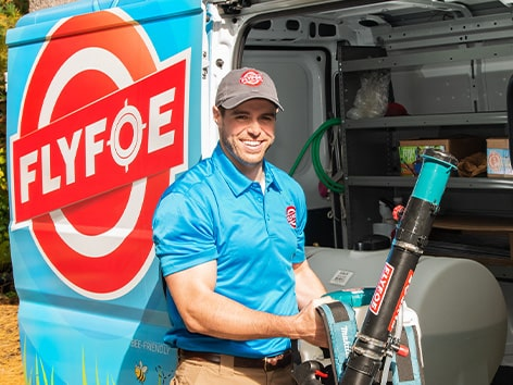 FlyFoe Franchise - A Smart Business
