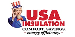 USA Insulation Franchise