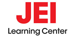 JEI Learning Center Franchise Opportunity