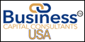 Business Capital Consultants USA