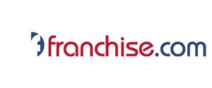 Franchise.com rated in top 5 for lead quality in Franchise Benchmark.
