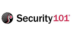 Security 101 Franchise