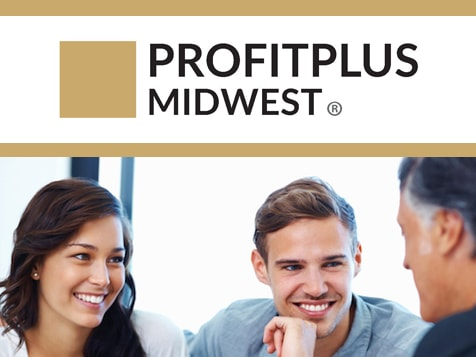 Management Consulting as a ProfitPlus Midwest Franchisee