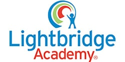 Lightbridge Academy Franchise Opportunity