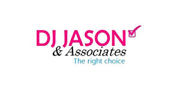 DJ Jason Entertainment Franchise
