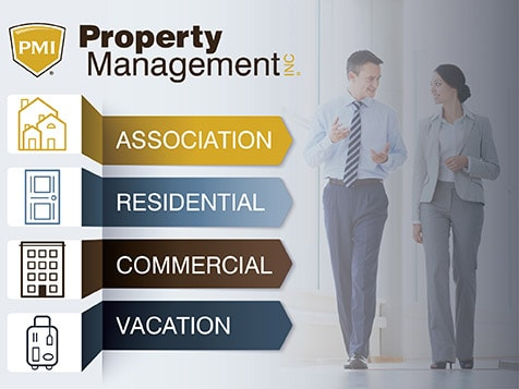 The Property Management Franchise Opportunity