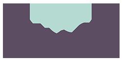 Namaste logo