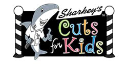 Sharkeys Cuts for Kids Franchise Opportunity
