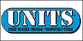 UNITS Mobile Storage