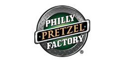 Philly Pretzel logo
