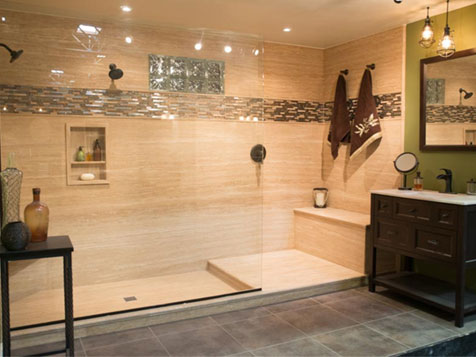 Re-Bath Bathroom Remodeling Franchise job