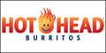 Hot Head Burritos