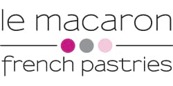 Le Macaron French Pastries Franchise Opportunity