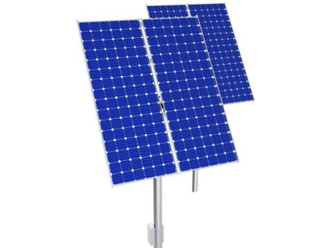 Solar Grids Franchise