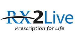 RX2Live Minnesota