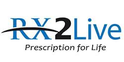 RX2Live - Medical Services