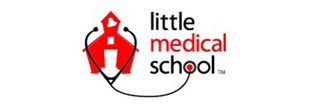 Little Medical School Franchise Opportunity