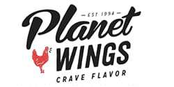 Planet Wings Franchise