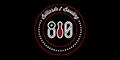 810 Billiards banner
