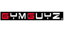 GYMGUYZ logo