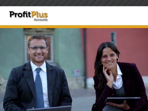 ProfitPlus Accounts Franchise