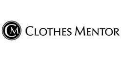 Clothes Mentor Franchise Opportunity