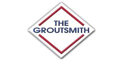 Groutsmith Franchise