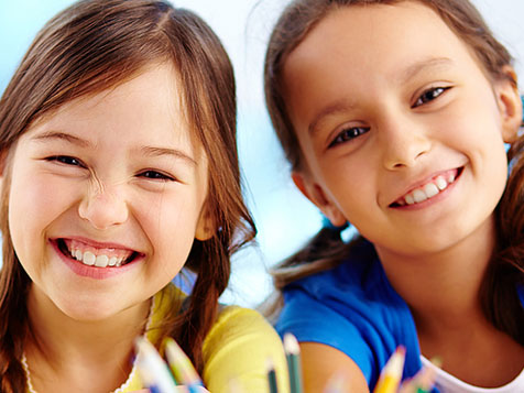 Offer after school programs with a Parker-Anderson Enrichment Franchise
