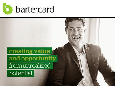 Bartercard USA Owner