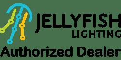 JellyFish Lighting Logo