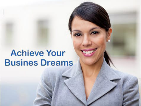 Start a Sunbelt Business Brokers Business