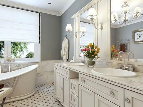 DreamMaker Bath & Kitchen Franchise