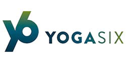 Yoga Six Franchise