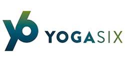 Yoga Six Franchise