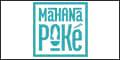 Mahana Poké
