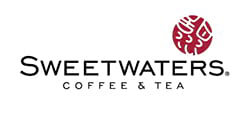 Sweetwaters Coffee &amp Tea Franchise Opportunity
